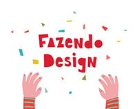 Fazendo Design I