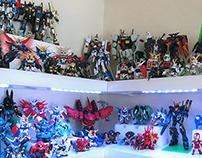 My Toys (2013)
