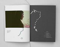 Follow Me - concept book