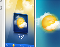 Weather Lock