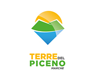 Terre del Piceno