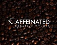 Caffeinated Creative Studio