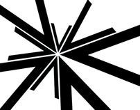 VAZIO- Composição tipográfica | Typographic composition