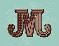 Mack Johnson