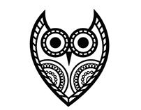 Handicraft Style Designs
