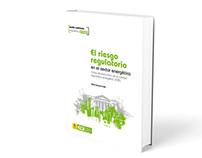Diseño y maquetación libros