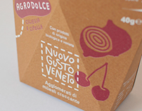 Nuovo Gusto Veneto