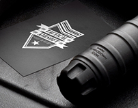 ★  Tactical Airsoft   ★