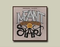 Common Mama CD Single Cover