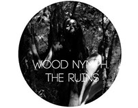 Wood Nymph. The Ruins(Kris 12)