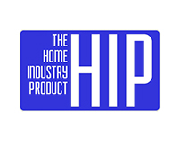 THIP The home industry product