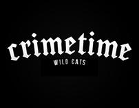 Crimetime. Wild Cats