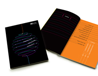 Crompton Greaves Annual Report 2005-2006