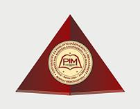 University PIM (Univerzitet PIM)