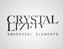 Swarovski Logotypes