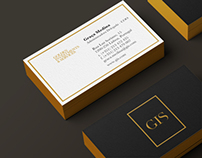 GIS - Golden Investment & Services™  Luxury Real Estate