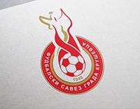 Football Association Krusevac
