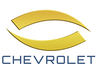 Chevrolet Redesign Concept