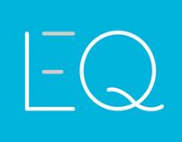 LEQ Graphic Design (Personal Brand)