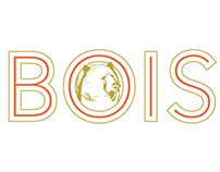 Bois Belgian Beer Bar