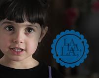 Cambiemos la letra. UNICEF