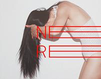 nearer - exhibition