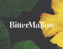 BitterMallow
