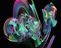 254 - swarm vertex textures