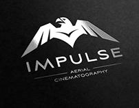 Impulse Aerial Cinematography
