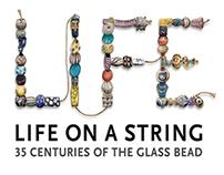 CMoG Life On A String