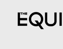The Equinox (Vol. 1, No. 2)