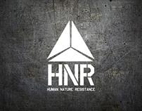 Human Nature Resistance