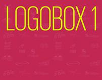 Logobox 1