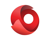 Opera Software Rebrand