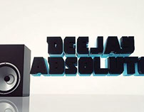 DJ Absolute Intro