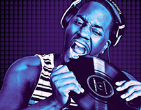 DJ Bamboozle