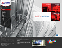 TRADECO BUILD CONTRUCTION