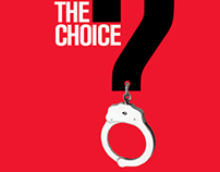The Choice Television Proposal