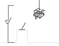 rukukui | The Infinite Lighting System