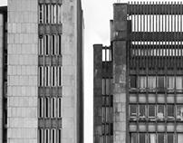 Urbano 2