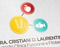PVI Dra. Cristiani D. Laurentino