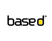 base d