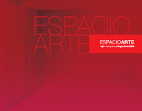 EspacioArte - AA2000