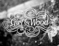 Girt by Wood