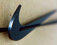 Nike 2011 Book