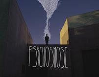 Psychosmose