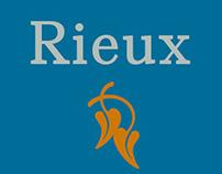 Rieux