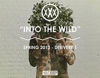 10.Deep Spring 2013 Delivery 1
