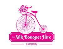 The Silk Bouquet Hire Company