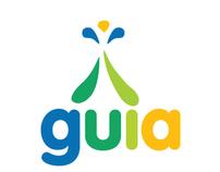 Project GUIA